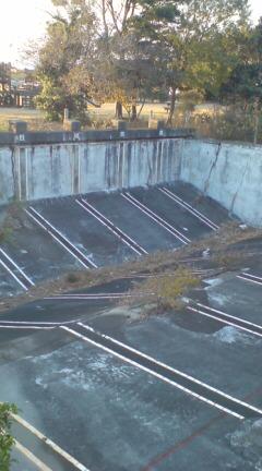 崎戸炭鉱 8