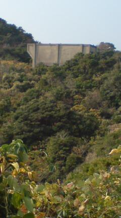 崎戸炭鉱 11
