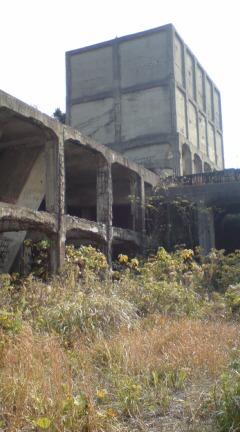 崎戸炭鉱 14