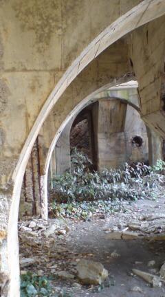 崎戸炭鉱 15