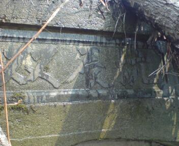 雨竜炭鉱 7